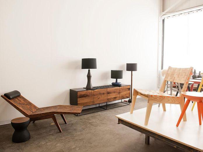Minneapolis Style: A Little Cozy, A Little Scandi-Cool