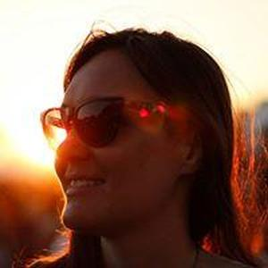 Allie Baker-Reggio
