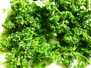 28702fe8 883b 4399 9ba0 ae5f80069ee7  curled parsley 2 1 1