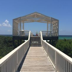 Why Your Next Florida Vacation Should Be on Highway 30A