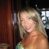 Gail Gottesman Lebovic