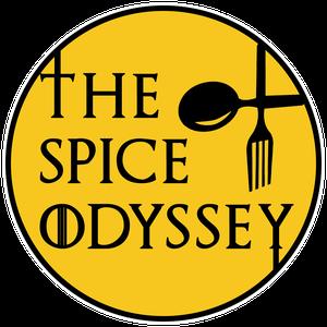 @TheSpiceOdyssey