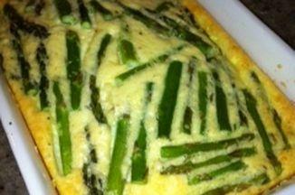 D1c305f2 7838 471c b2b9 626663c817fc  asparagus clafoutis