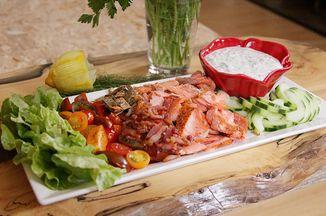 66a8c600 5fed 4d50 89a0 4d9100ac1d13  salmon salad