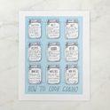 B60ece08 a0f5 11e5 a190 0ef7535729df  2013 1127 non perishables chickpea how to cook grains poster blueberry silo0166
