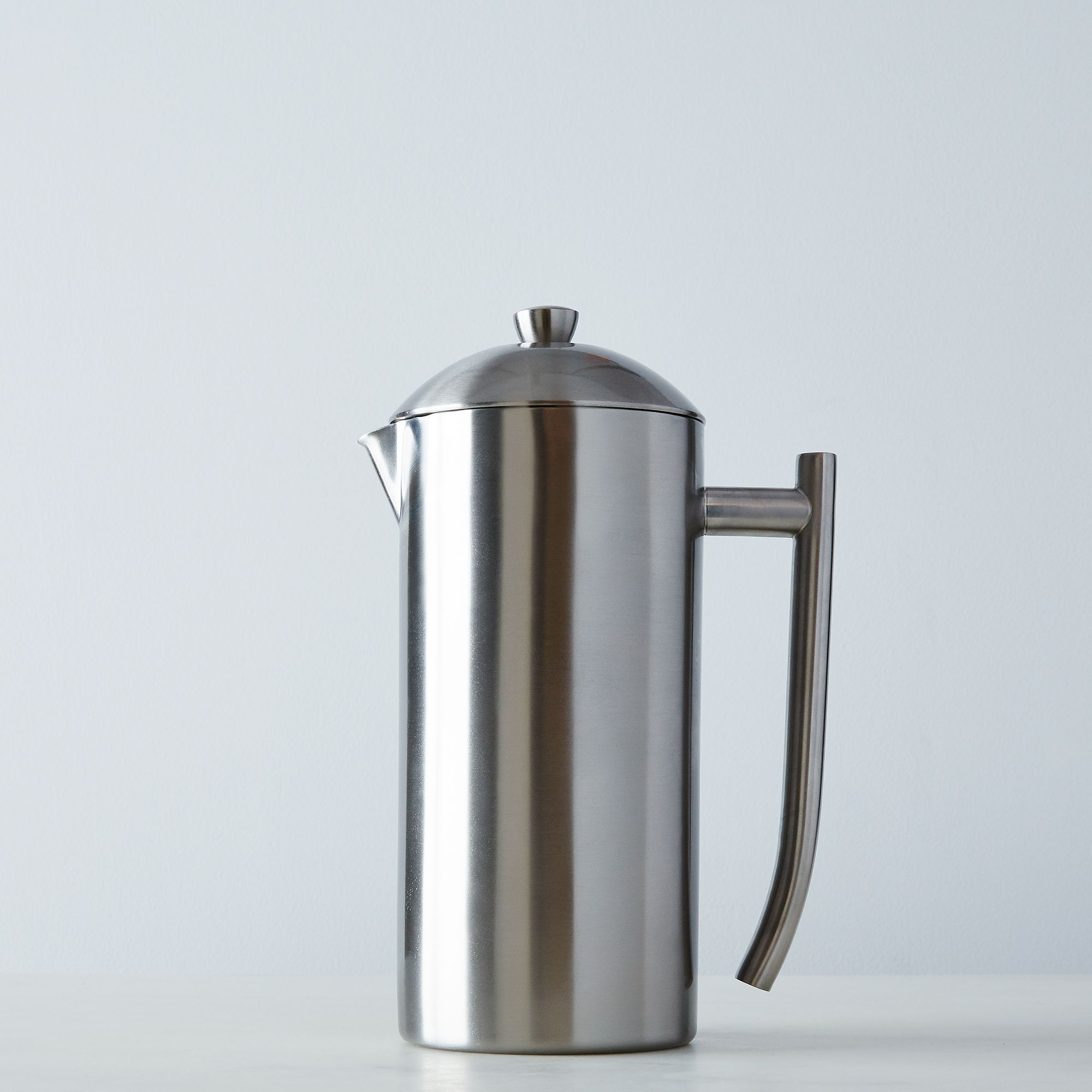 3afaf5b8 a0f8 11e5 a190 0ef7535729df  2015 0506 frieling coffee press 36oz silo james ransom 008