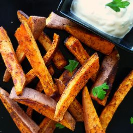012fe3a5-97d1-4f74-b81f-fd5807394197--sweet_potato_fries_52
