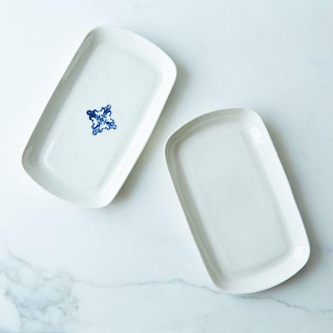 Serving Platter
