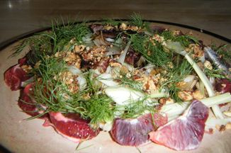 B4cef6f8 f4a2 4f54 96f9 931aec69b248  barcelona fennel salad 004
