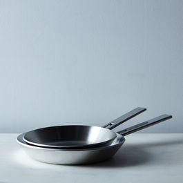 Demeyere John Pawson 7-Ply Fry Pan