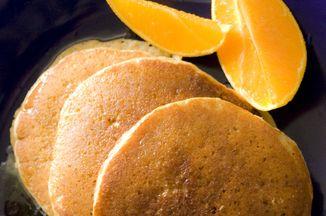 9afc8e06 49df 48a0 840f 244741578712  citruscakes celestyyne