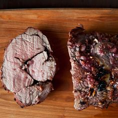 Pomegranate Roast Lamb + Harlequin for Two
