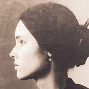 Nina Mdivani