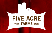 Five Acre Farms