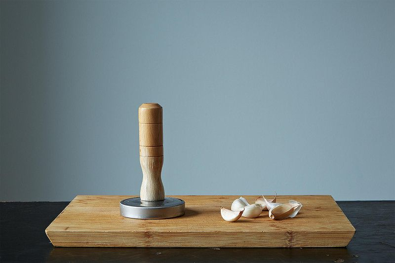Too Many Cooks: What's your Favorite Kitchen Gadget?