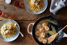 Seafood, Save Money: 5 Tips for Making the Most of Your Fish