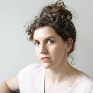 Hannah Kirshner