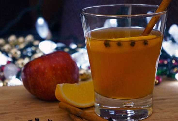 98e21191-4df6-414b-94df-1113dc2e9a82--cider_cocktail
