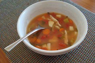 0ae7ec53 ecc6 4929 a57d 0c22263df1cb  soup