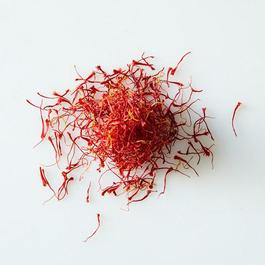 Spanish Select Grade Saffron