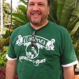 Marc David Garcia