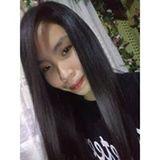 Rachel Aquino
