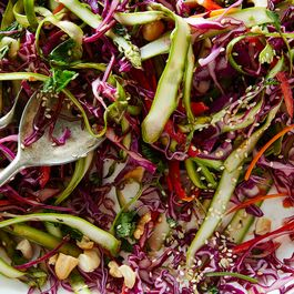 06a1d31f 343d 4645 bf8c 4f05d6dba02e  2016 0531 asian asparagus slaw james ransom 013
