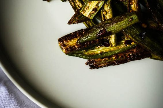 E515787f-245f-4e89-b349-9380f7709977--roasted_okra-2