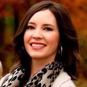 Heather Bateman Vanderzee