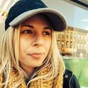 Lindsey Swedick