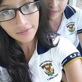 Nadia Garcia