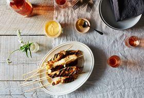 E4e7dd76 8903 40d1 842a 3dfa00331544  2015 0818 spiced honey orange chicken skewers james ransom 007