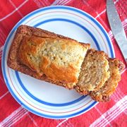 7856f934 ef83 4a9c 930d 4ee565bc6399  banana bread10 edited small