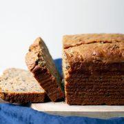 9ed9cb25 93b6 4465 89c0 1a6946ad04b1  rice bread 2