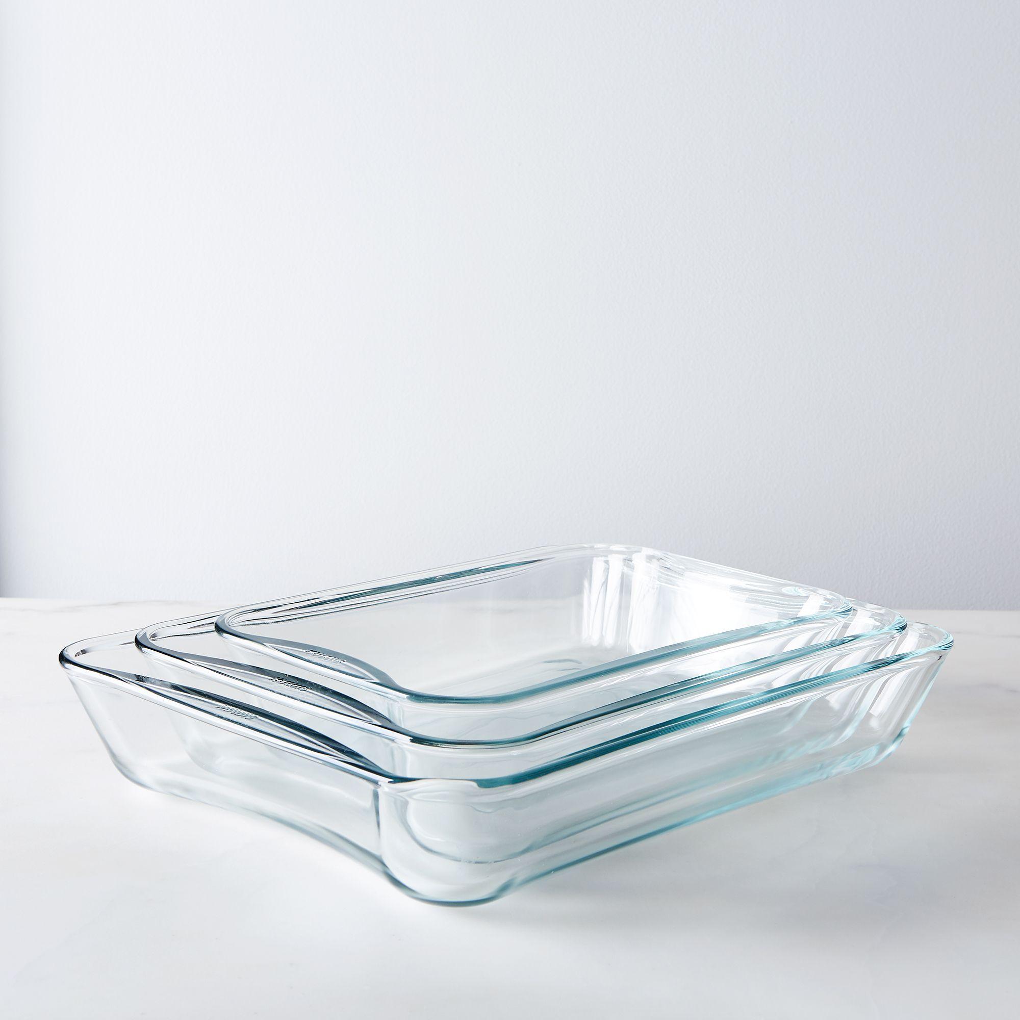 Ba5f93ca 8058 4092 a182 d8ea6ea06b63  2015 0528 simax borosilicate glass 3 piece roasting pan set silo bobbi lin 0243