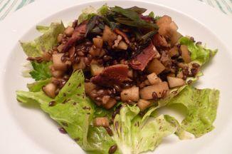 92c179c0 0746 47f5 a797 6db7aab52b25  barley salad