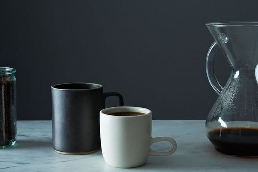 A Simple Way to Save $1000? Make Coffee at Home