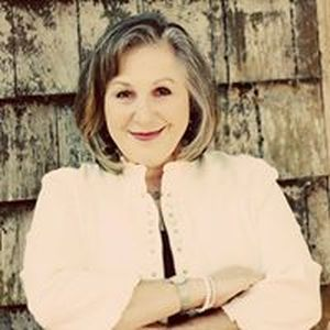 Jill Adelman