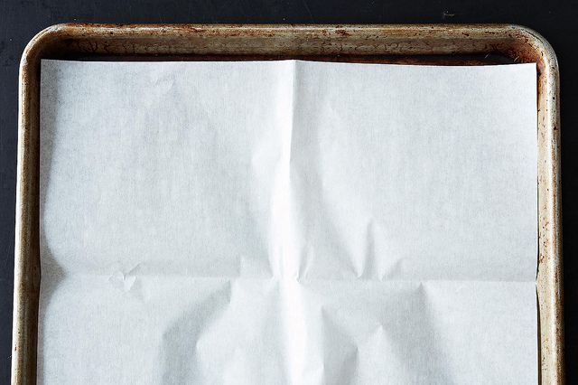 The Secret To Parchment Paper Baking Tips