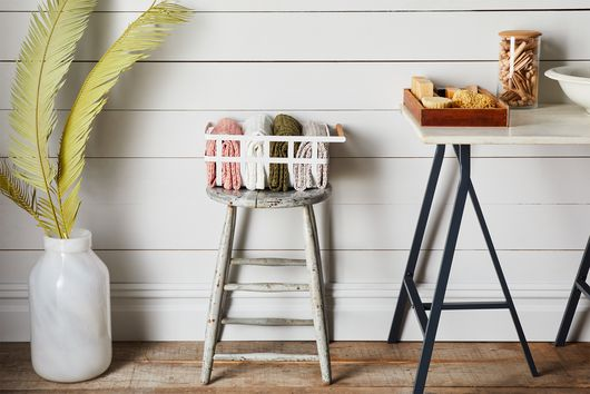 6 Deep-Cleaning Tips To Keep Your Home Spotless