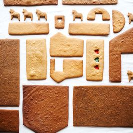 A69c91af-3454-4215-95c1-53f45033736d--gingerbread-house-walls-1