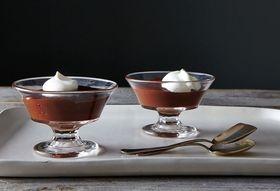 Eb3cd8d8 4fa5 4502 9e64 289f88f9020a  2015 0112 chocolate stout pudding 2628
