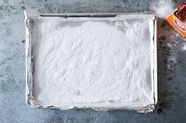 To Supercharge the Power of Your Baking Soda, Bake It!