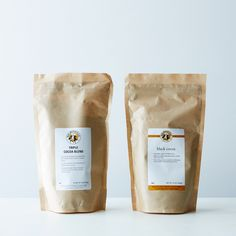Triple Blend & Black Baking Cocoa Powders