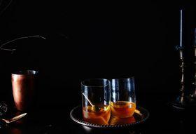 D76801f0 e7ec 42a5 afc8 1195d240d9d1  2015 1208 debaser tanqueray cocktail james ransom 017