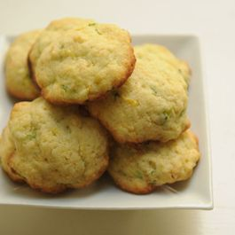 cookies by Sally Debono