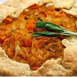 0c44b6c8 b995 4e79 858f 164150d65575  butternut squash and caramelized onion galette
