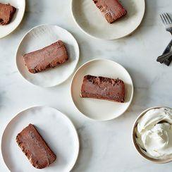 16 Frozen Desserts That Require No Special Equipment