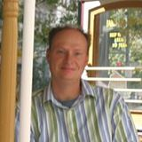 Dave Van Der Brug