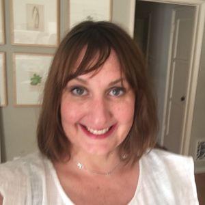 Melissa Grillo